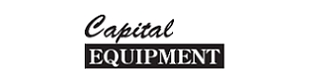 Capital Equipment Clare